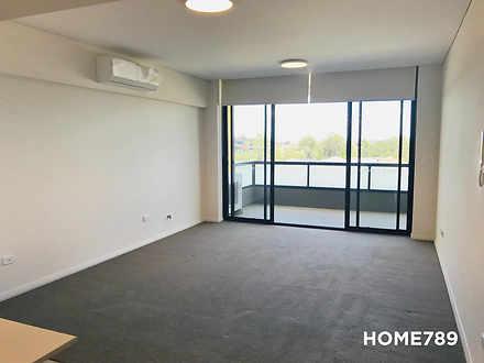 436/9 Winning Street, Kellyville 2155, NSW Apartment Photo