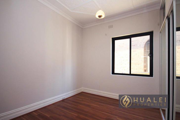16 Hillcrest Street, Tempe 2044, NSW House Photo
