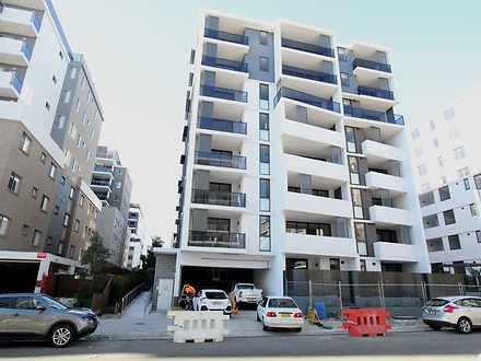 71/6-8 George Street, Liverpool 2170, NSW Apartment Photo