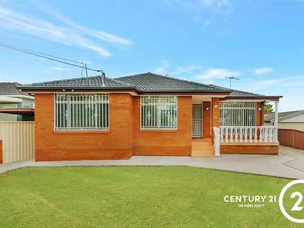 15 Jane Street, Smithfield 2164, NSW House Photo
