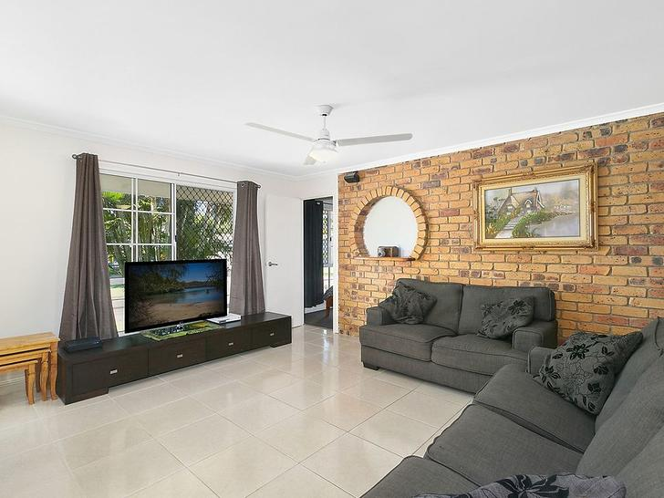 5 Garema Court, Mountain Creek 4557, QLD House Photo