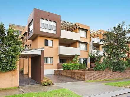 UNIT 11/13-15 Mill Street, Carlton 2218, NSW Unit Photo