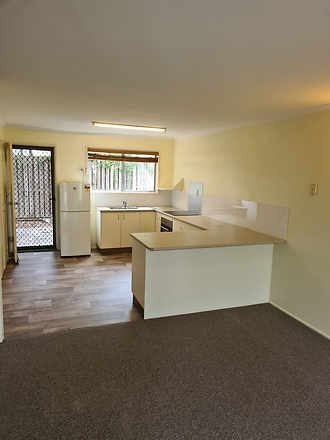6/43 Harbour Terrace, Gladstone Central 4680, QLD Townhouse Photo