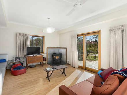37 Bushmans Crescent, Drummond 3461, VIC Apartment Photo
