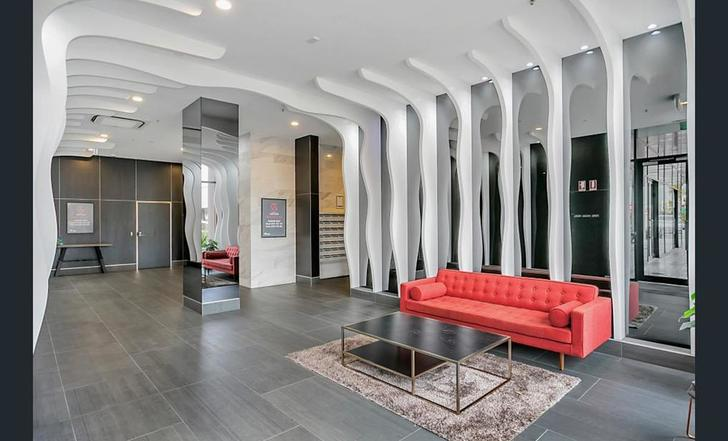 813/160 Grote Street, Adelaide 5000, SA Apartment Photo