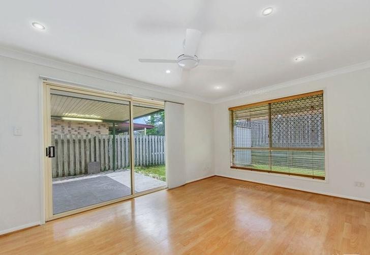 68 Kakadu Circuit, Zillmere 4034, QLD House Photo