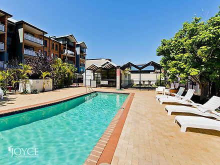 9/8 Kadina Street, North Perth 6006, WA Apartment Photo