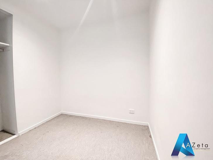 901/315 La Trobe Street, Melbourne 3000, VIC Apartment Photo