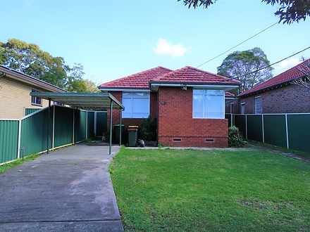 146A Shaftsbury Road, Eastwood 2122, NSW House Photo