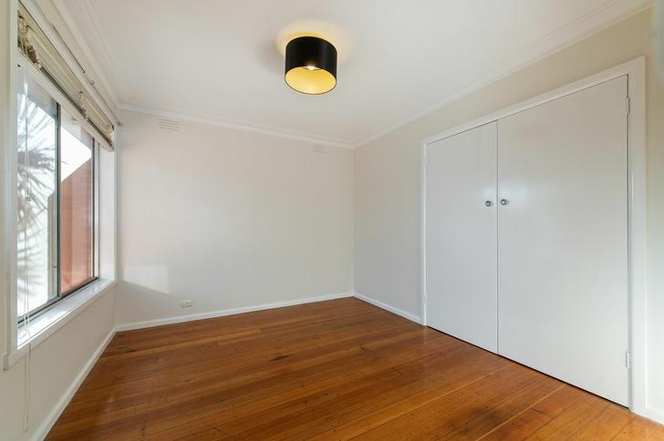 2/23 Clyde Street, Box Hill North 3129, VIC Unit Photo