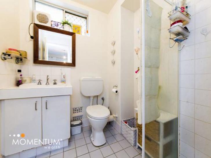 3/732 Beaufort Street, Mount Lawley 6050, WA Apartment Photo