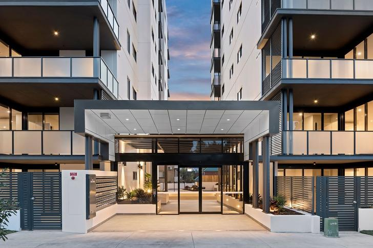 47/9 Flora Street, Stones Corner 4120, QLD House Photo