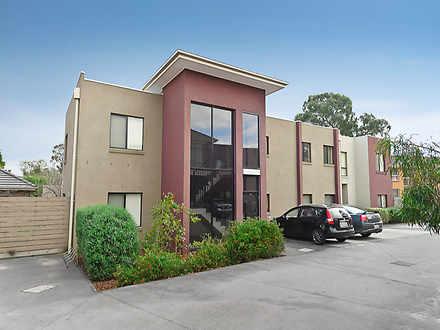 21/15 Mcewan Road, Heidelberg Heights 3081, VIC Apartment Photo