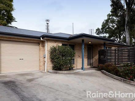 8/16 William Street, East Maitland 2323, NSW House Photo