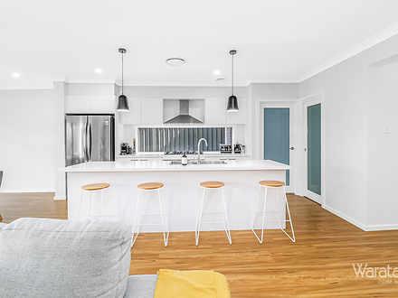 8 Stabler Street, Marsden Park 2765, NSW House Photo