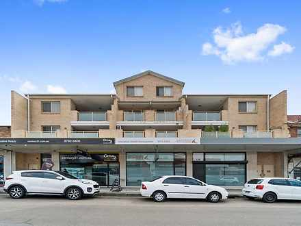 1/8-10 Revesby Place, Revesby 2212, NSW Apartment Photo