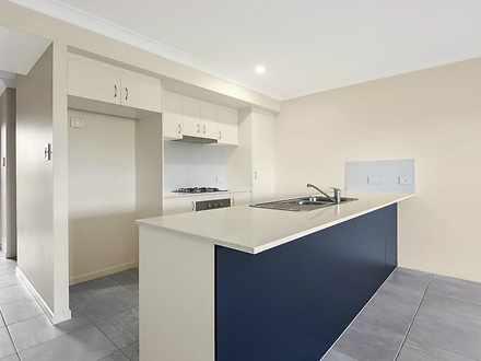 17 Woodroffe Crescent, Redbank Plains 4301, QLD House Photo