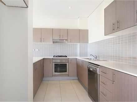 18/45-51 Balmoral Road, Northmead 2152, NSW Apartment Photo