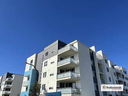 205/33 Simon Street, Schofields 2762, NSW Apartment Photo