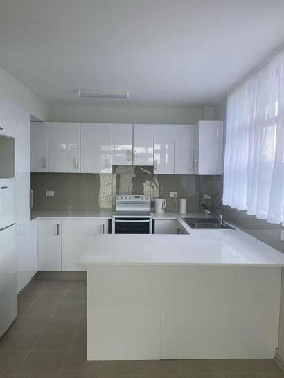 10/18 Byrnes Avenue, Neutral Bay 2089, NSW Unit Photo