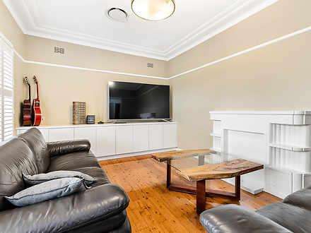 1 Warwick Street, Hurstville 2220, NSW House Photo