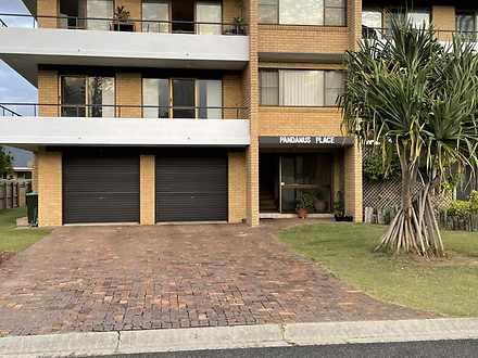4/70 Cedar Crescent, Ballina 2478, NSW Apartment Photo