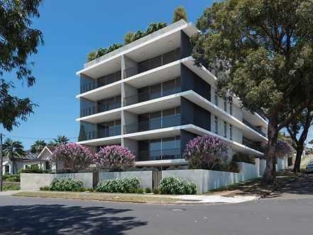 G01/27-29 Andover Street, Carlton 2218, NSW Apartment Photo