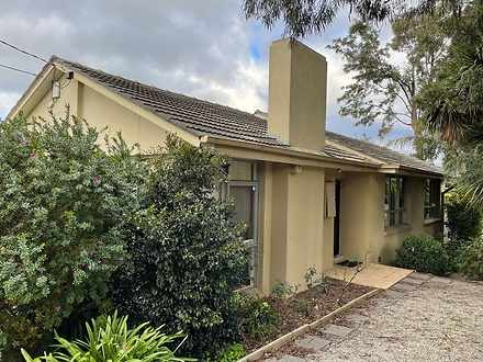 2 Somerville Street, Doncaster 3108, VIC House Photo
