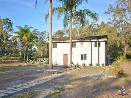 4408-4414 Mount Lindesay Highway, Munruben 4125, QLD House Photo