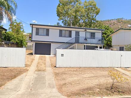 4 Lavarack Street, Mount Louisa 4814, QLD House Photo