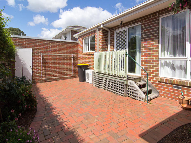 1/14 Kiers Avenue, Mount Waverley 3149, VIC Unit Photo