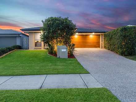59 Goddard Road, Thornlands 4164, QLD House Photo