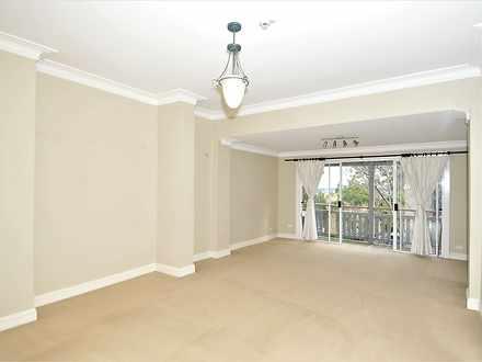 5/718 Pacific Highway, Gordon 2072, NSW Apartment Photo