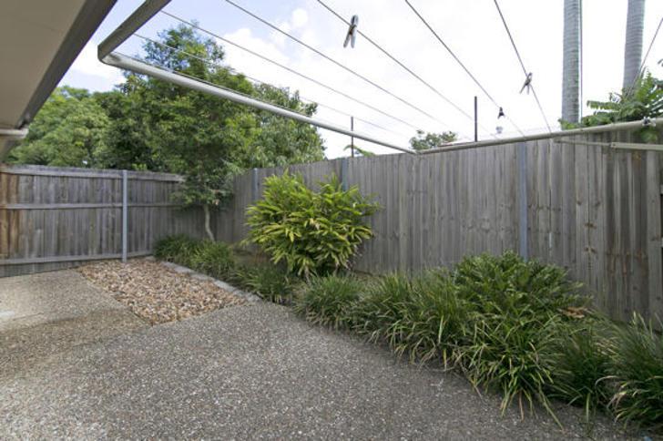 U47/110 Orchard Road, Richlands 4077, QLD House Photo