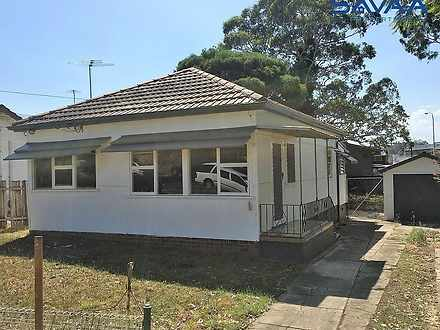 16 Alice Street, Seven Hills 2147, NSW House Photo