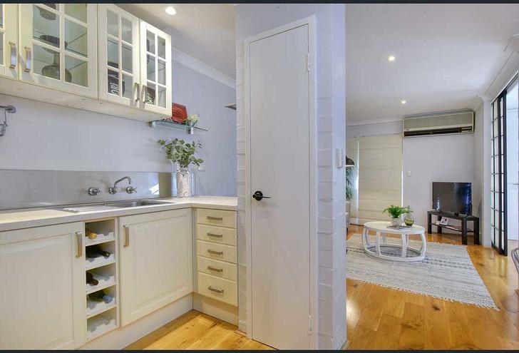 19/19 Delamere Avenue, South Perth 6151, WA Apartment Photo