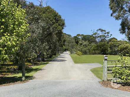 674 Frankston Flinders Road, Baxter 3911, VIC House Photo