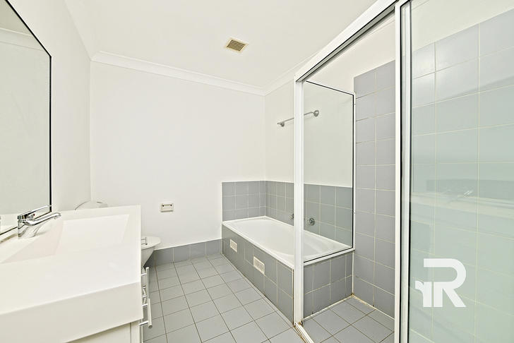 16/346 Pennant Hills Road, Carlingford 2118, NSW Apartment Photo
