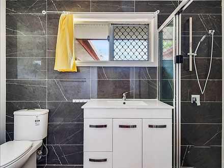 511 Beenleigh Road, Sunnybank 4109, QLD House Photo
