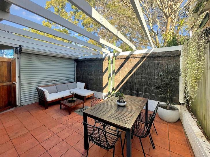 4/8 Kensington Road, Summer Hill 2130, NSW Apartment Photo
