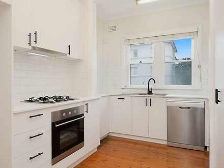 4/45 Cambridge Avenue, Vaucluse 2030, NSW Apartment Photo