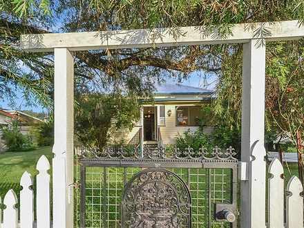 1 Junction Street, Kyogle 2474, NSW House Photo