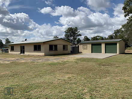 4606 Mount Lindesay Highway, North Maclean 4280, QLD House Photo