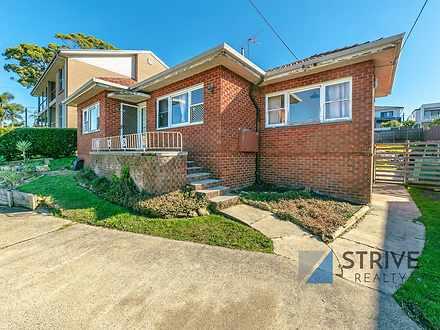 Blakehurst 2221, NSW House Photo