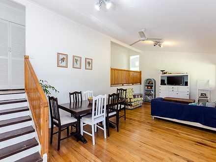 67 Allunga Drive, Glen Eden 4680, QLD House Photo