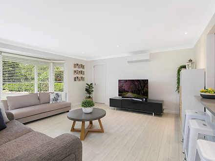 133 Quarter Sessions Road, Westleigh 2120, NSW House Photo