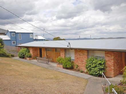 23 Coolamon Road, Taroona 7053, TAS House Photo