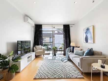 15/107 Concord Road, Concord 2137, NSW Apartment Photo
