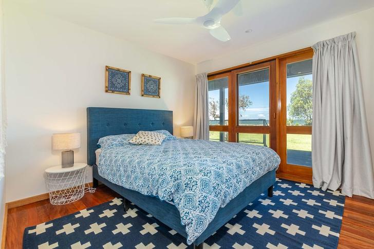 16 Sandy Place, Long Beach 2536, NSW House Photo