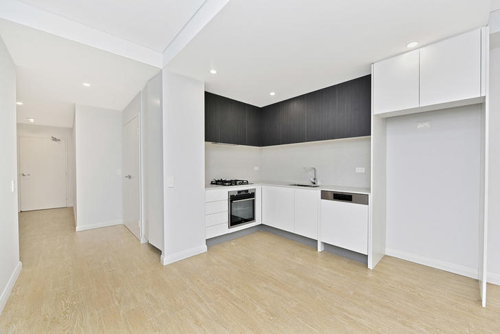 115/278B Bunnerong Road, Hillsdale 2036, NSW Apartment Photo